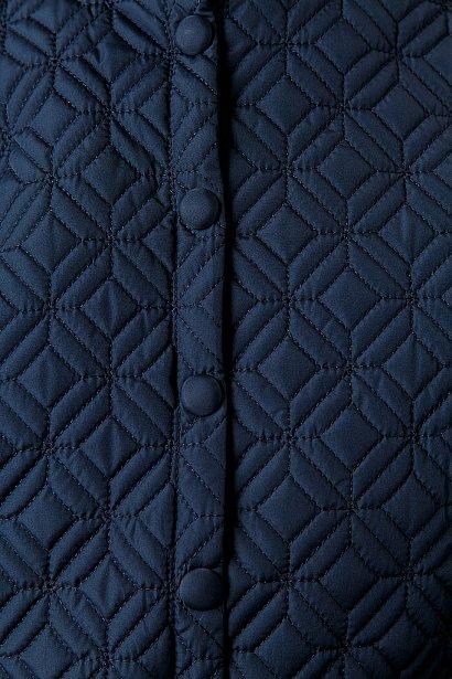 Куртка женская, Модель A18-12000, Фото №5