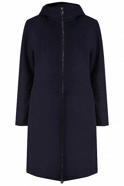 Пальто женское, Модель A18-12022, Фото №6