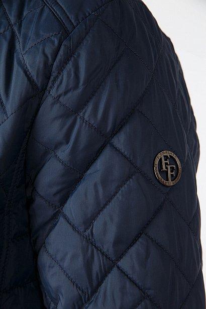 Куртка мужская, Модель A18-21012, Фото №6