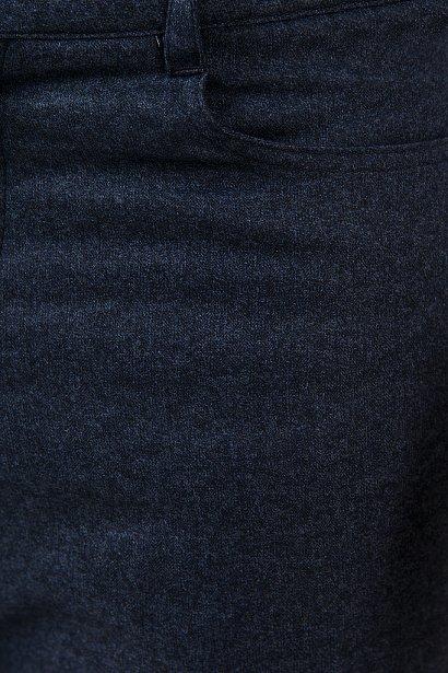 Брюки мужские, Модель A18-21024, Фото №5