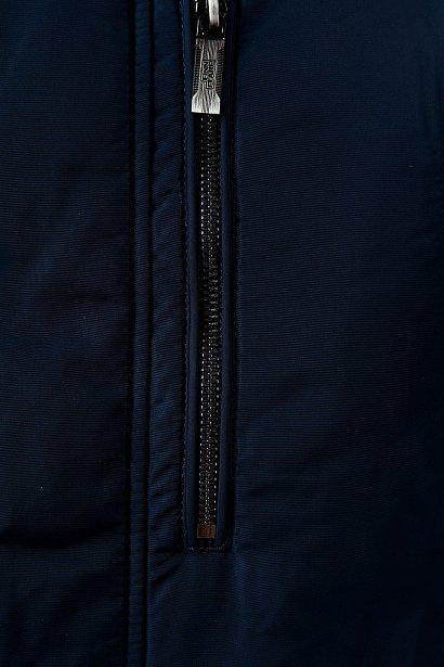 Пальто  мужское, Модель A18-22022, Фото №7