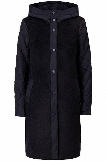 Пальто женское, Модель A18-32000, Фото №6
