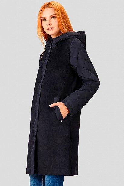 Пальто женское, Модель A18-32000, Фото №3