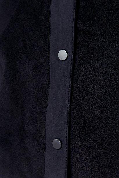 Пальто женское, Модель A18-32000, Фото №5
