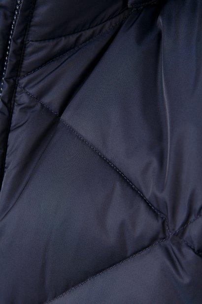 Пуховик женский, Модель A18-32006, Фото №5