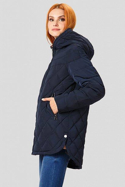 Куртка женская, Модель A18-32018, Фото №3