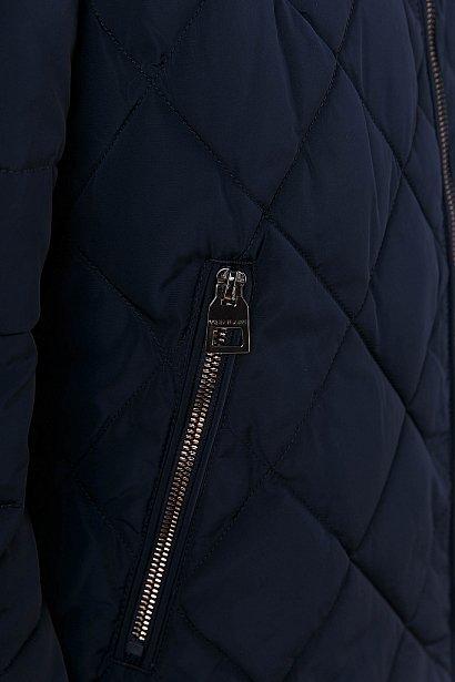 Куртка женская, Модель A18-32018, Фото №5