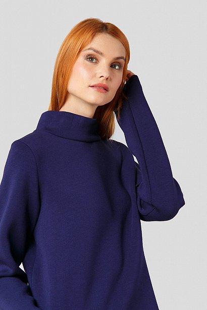 Толстовка женская, Модель A18-32039, Фото №5