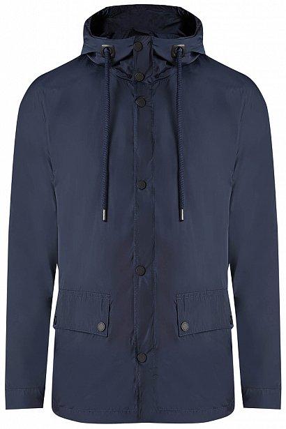 Куртка мужская, Модель A18-42013, Фото №7