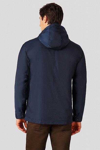 Куртка мужская, Модель A18-42013, Фото №4