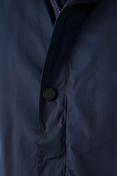 Куртка мужская, Модель A18-42013, Фото №6