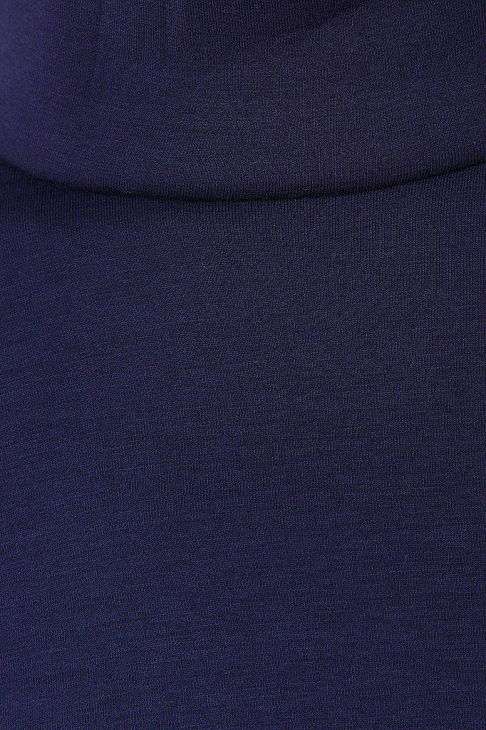 Толстовка женская, Модель A18-32039, Фото №6
