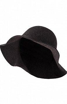 Шляпа женская A18-11434