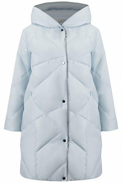 Пальто женское, Модель A18-11013, Фото №7