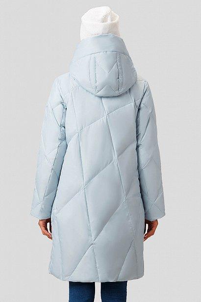 Пальто женское, Модель A18-11013, Фото №4