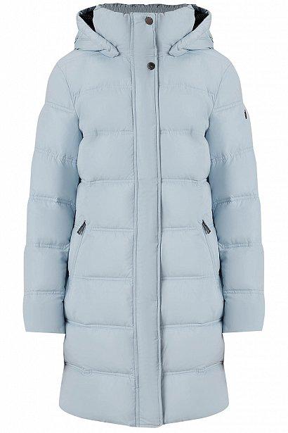 Пальто женское, Модель A18-11014, Фото №7