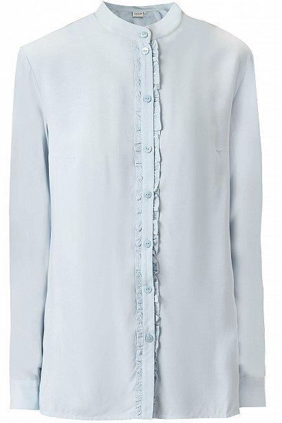 Блузка женская, Модель A18-11040, Фото №7