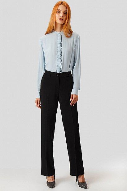 Блузка женская, Модель A18-11040, Фото №2