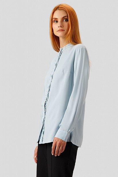 Блузка женская, Модель A18-11040, Фото №3