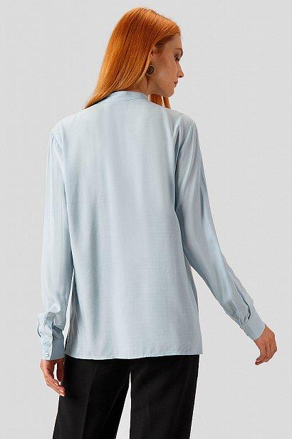 Блузка женская, Модель A18-11040, Фото №4