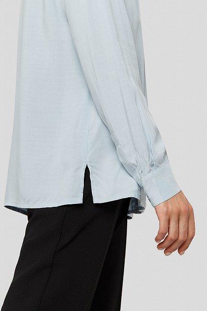 Блузка женская, Модель A18-11040, Фото №5