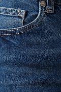 Джинсы женские, Модель A18-15003, Фото №6