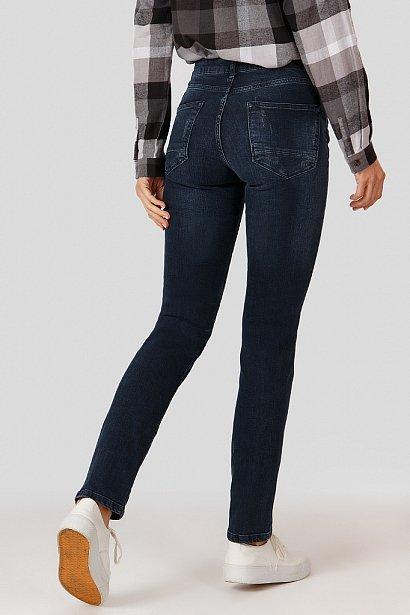 Джинсы женские, Модель A18-15000, Фото №4