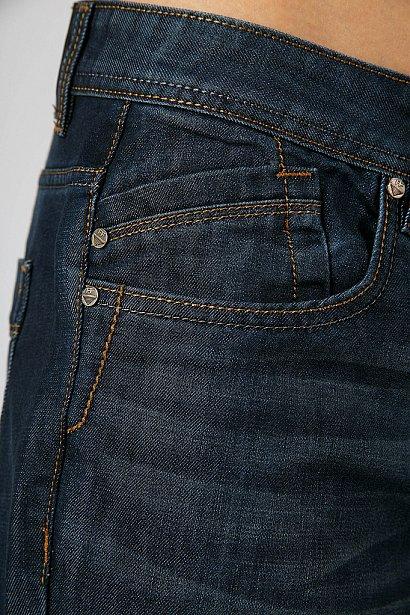 Джинсы мужские, Модель A18-25007, Фото №5