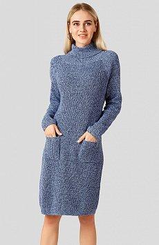 Платье женское A18-32100