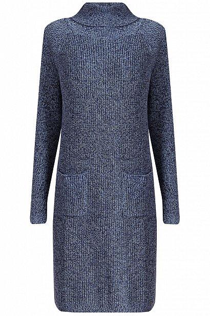 Платье женское, Модель A18-32100, Фото №6