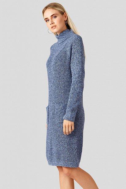 Платье женское, Модель A18-32100, Фото №3