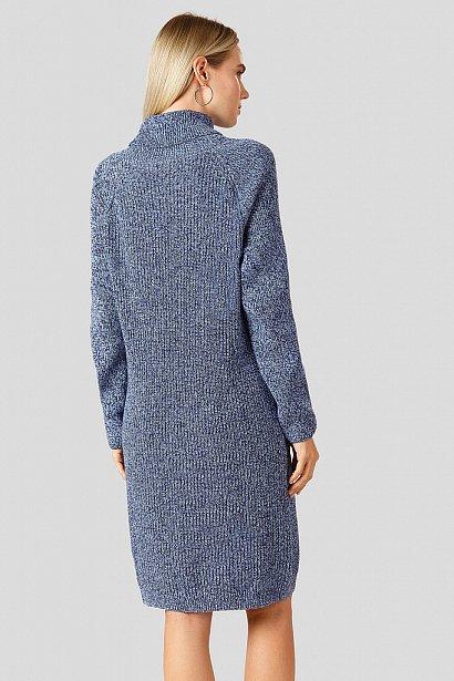 Платье женское, Модель A18-32100, Фото №4
