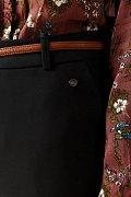 Юбка женская, Модель A18-11033, Фото №5