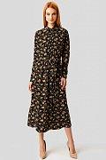 Платье женское, Модель A18-11068, Фото №1