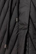 Пальто женское, Модель A18-11081, Фото №5