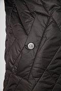 Куртка женская, Модель A18-12006, Фото №6