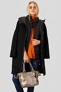 Пальто женское, Модель A18-12022, Фото №1