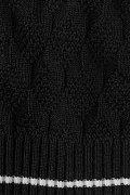 Шапка мужская, Модель A18-21124, Фото №4
