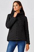Куртка женская, Модель A18-32005, Фото №1