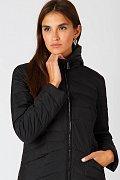Куртка женская, Модель A18-32005, Фото №5