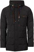 Куртка мужская, Модель A18-42010, Фото №6