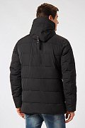 Куртка мужская, Модель A18-42010, Фото №4