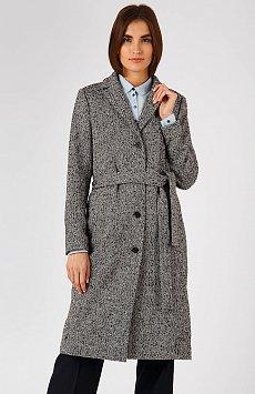 Пальто женское, Модель A18-11026, Фото №1