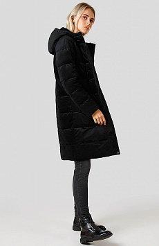 Пальто женское, Модель A18-11069, Фото №2
