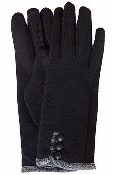 Перчатки женские A18-11301