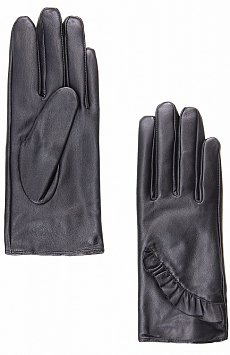 Перчатки женские A18-11307