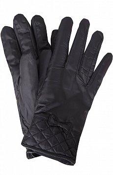 Перчатки женские A18-11315