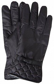 Перчатки женские A18-11318