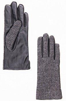 Перчатки женские A18-11320