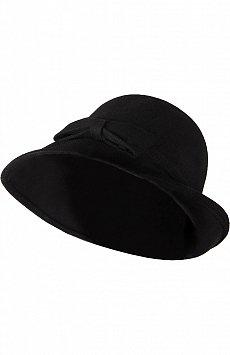 Шляпа женская A18-11433